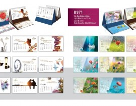 BSM-CATALOGUE-2019-Part2-1-page-025.jpg